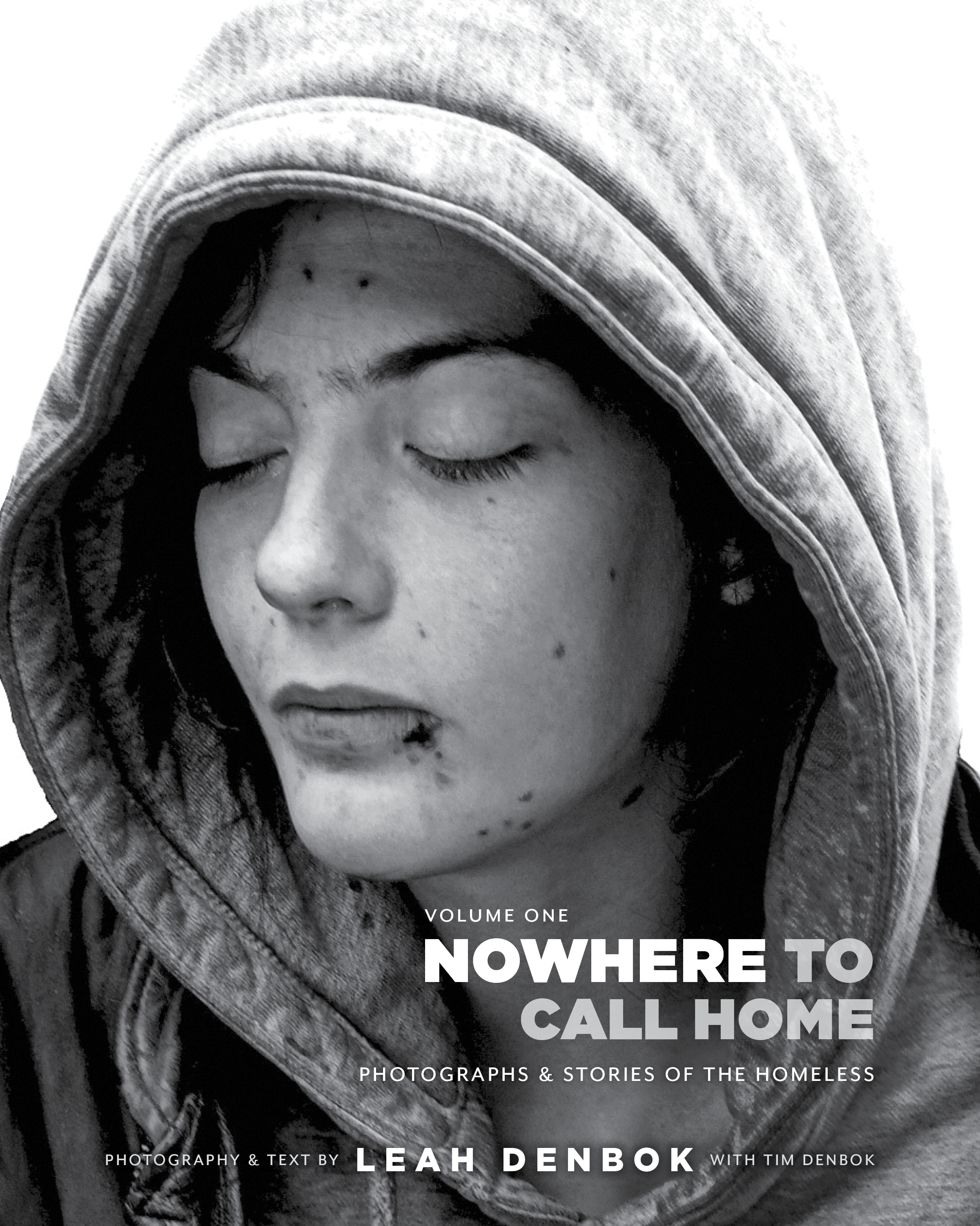 NowhereToCallHome_Cover_Front.jpg