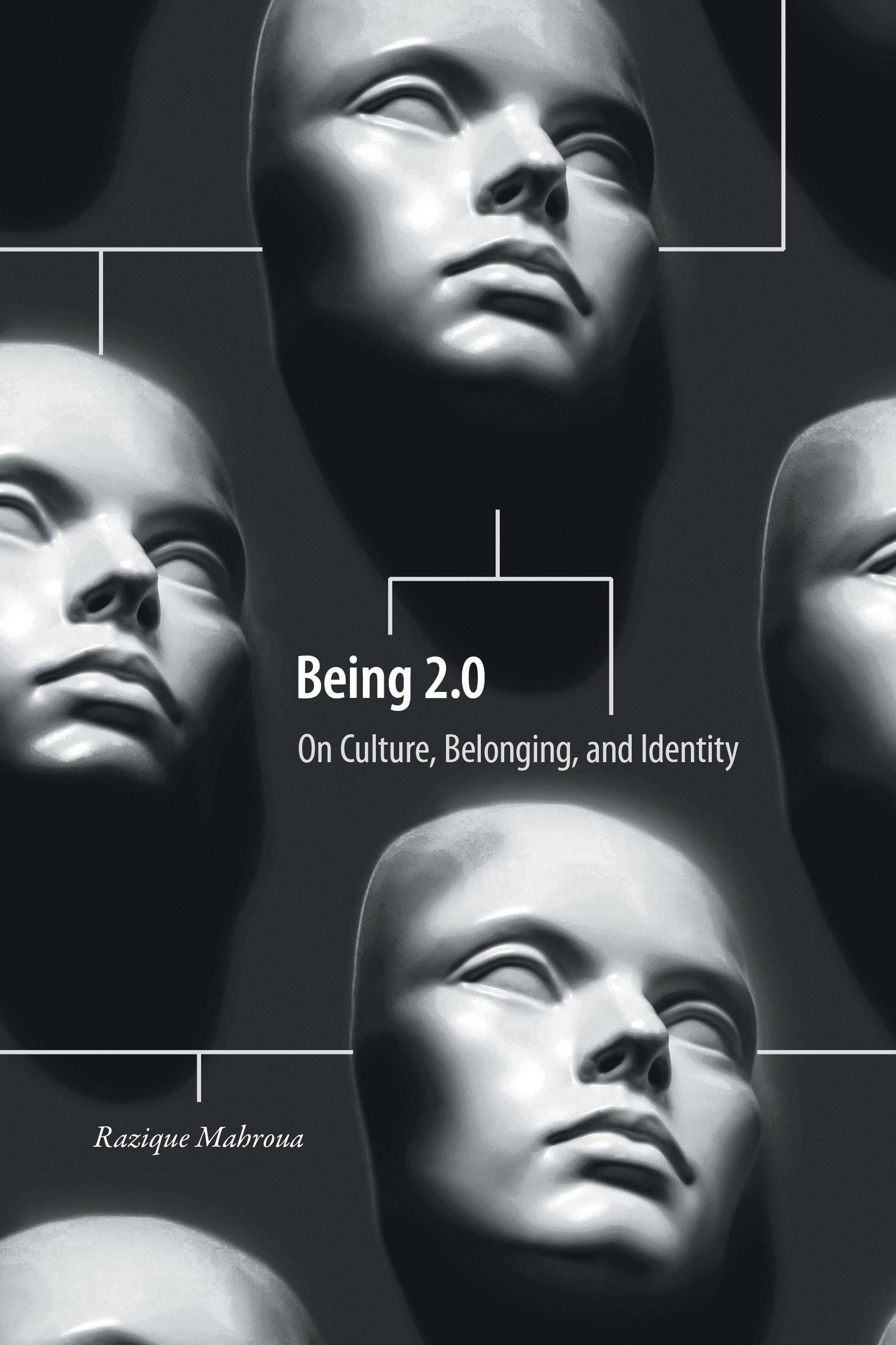 Being2.0_Cov-3.jpg