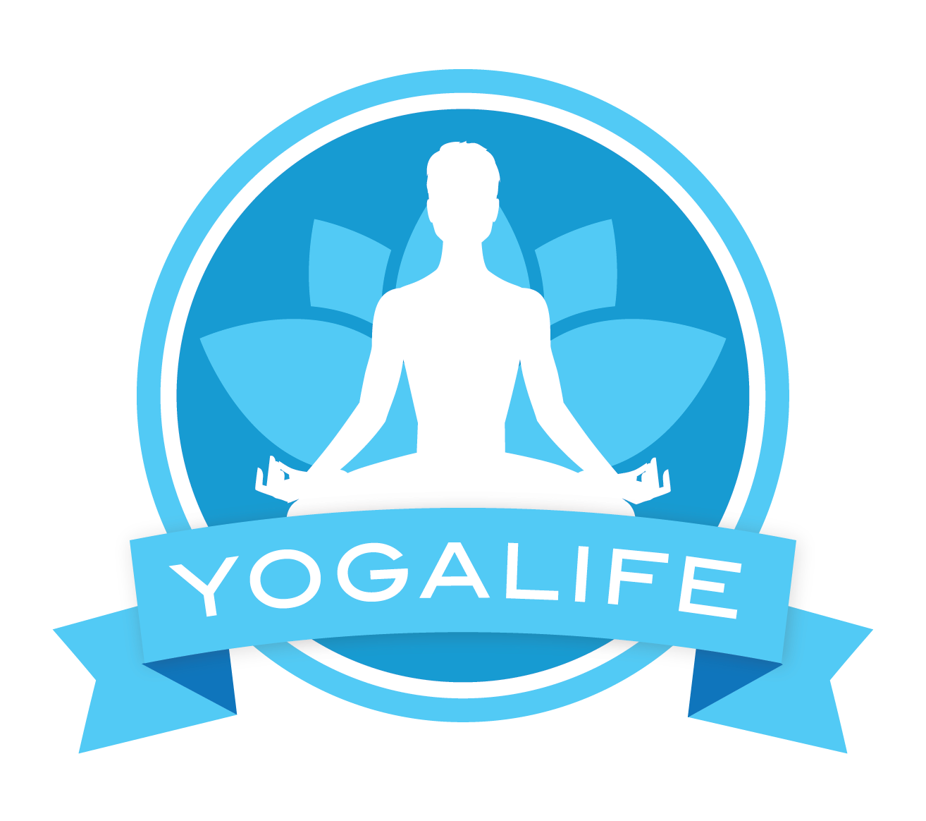 Yoga Life Logo_Final.png
