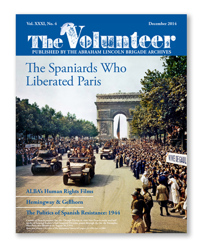 TheVolunteer_paris.jpg