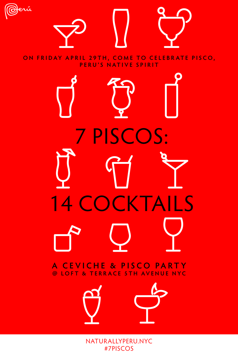 7piscos2.png