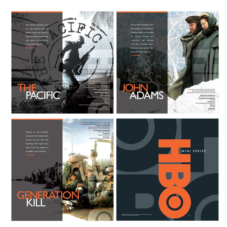 HBO-MINI-SERIES.jpg