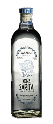 donasarita.png
