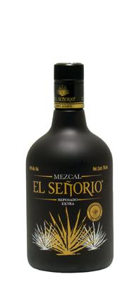 elsenorio.png