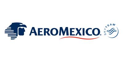 aeromexico.png