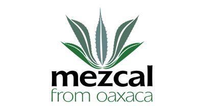 mezcal.png