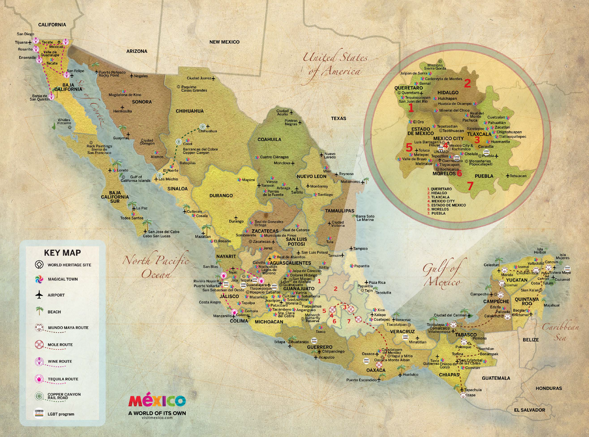 MEXICO_MAP_2017_VERSION_web_side2.png