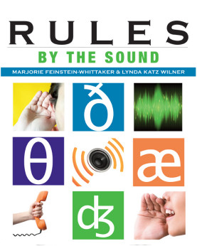 Rules by the Sound