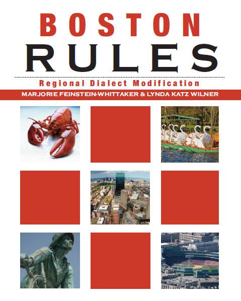 Boston Rules