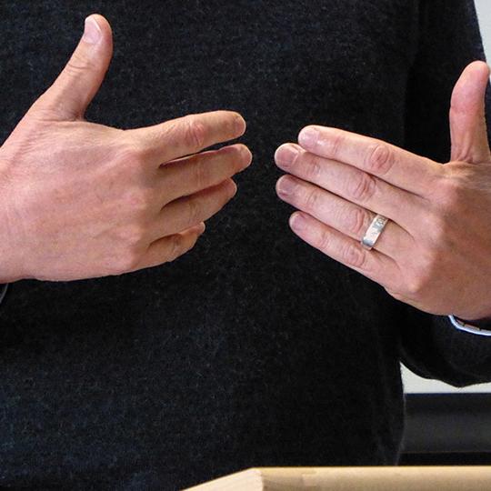 hands_image.jpg