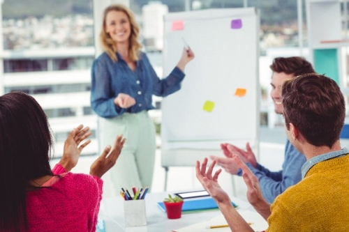 organize-presentation.jpeg
