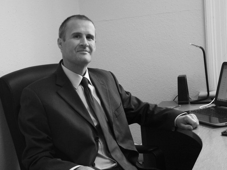 Andrew Scatchard Wilson Bramwell Solicitors Harrogate