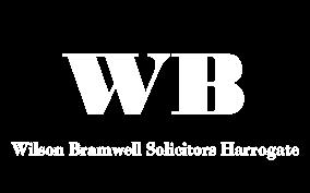 Wilson Bramwell Solicitors Logo