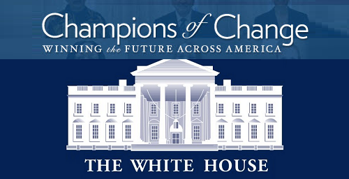 champions-of-change.png