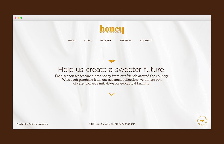 Honey_Web.jpg