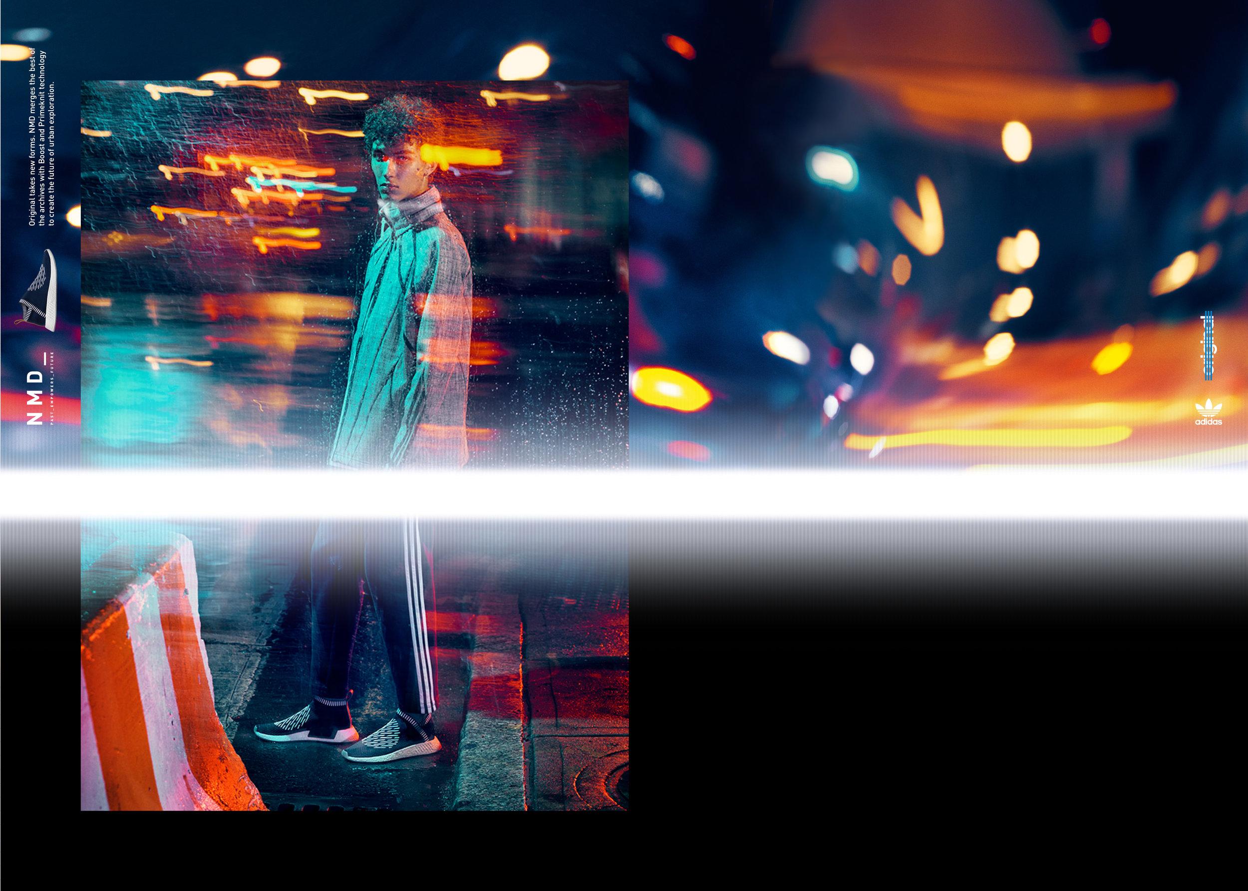 NMD_SS18_Fashion8.jpg