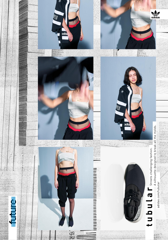 adidas_FW16_Tubular_Female_SP.jpg
