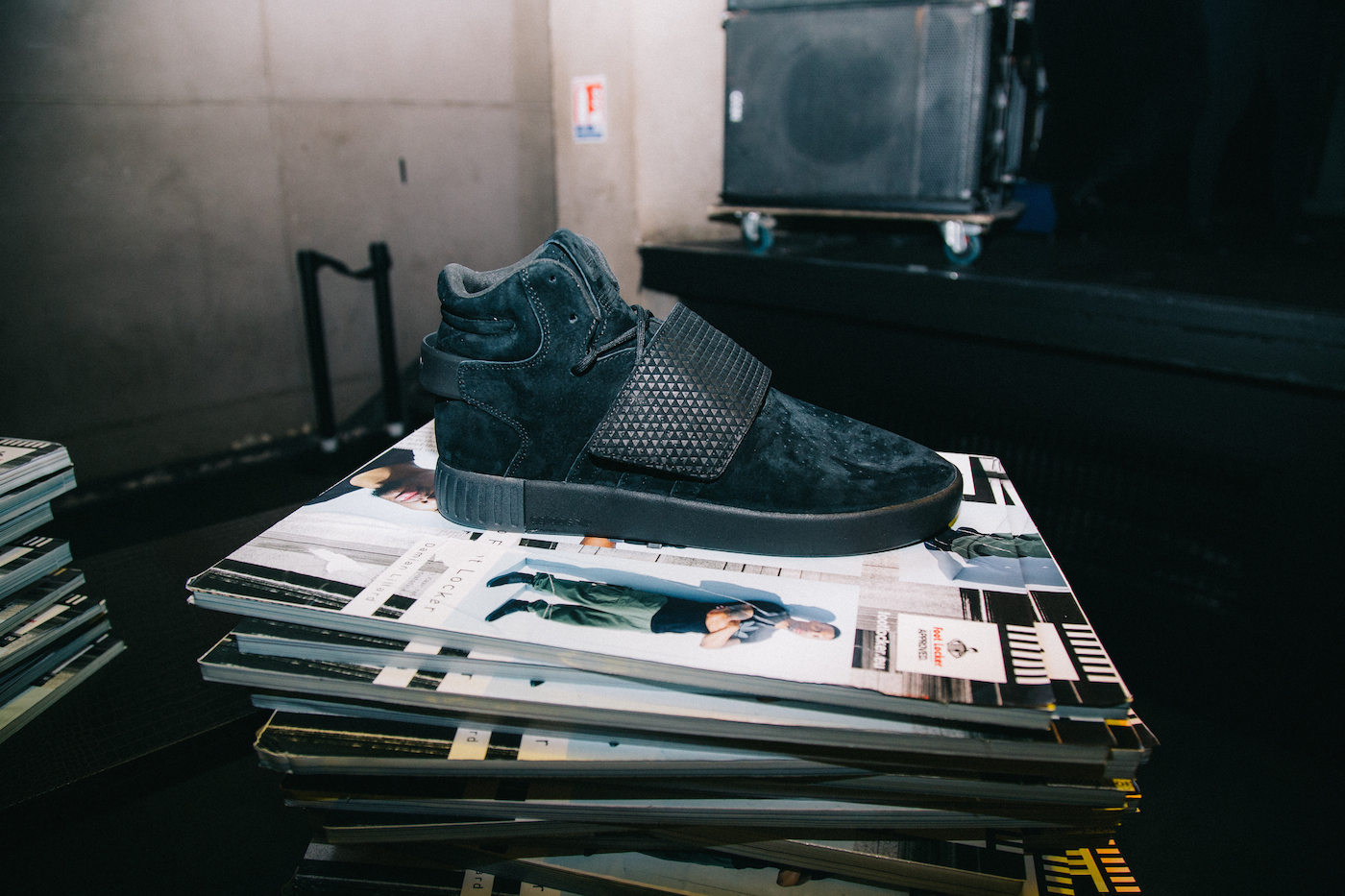 adidas-originals-foot-locker-tubular-invader-strap-event-paris-73.jpg
