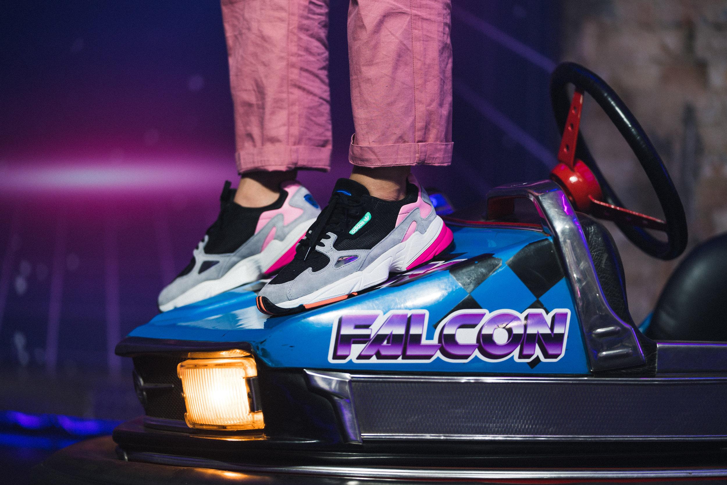 adidas_falcon_event_berlin_kickiyangz_by_kane_for_sneakersmag-9.jpg