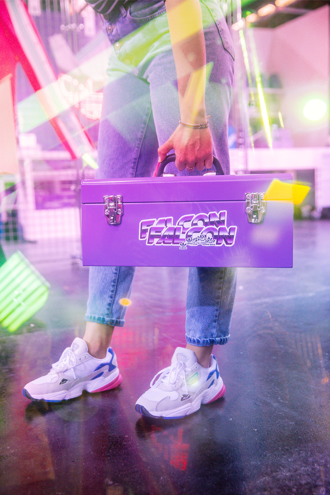 https---hypebeast.com-wp-content-blogs.dir-6-files-2018-09-adidas-originals-falcon-sneaker-bread-and-butter-2018-mo-3.jpg