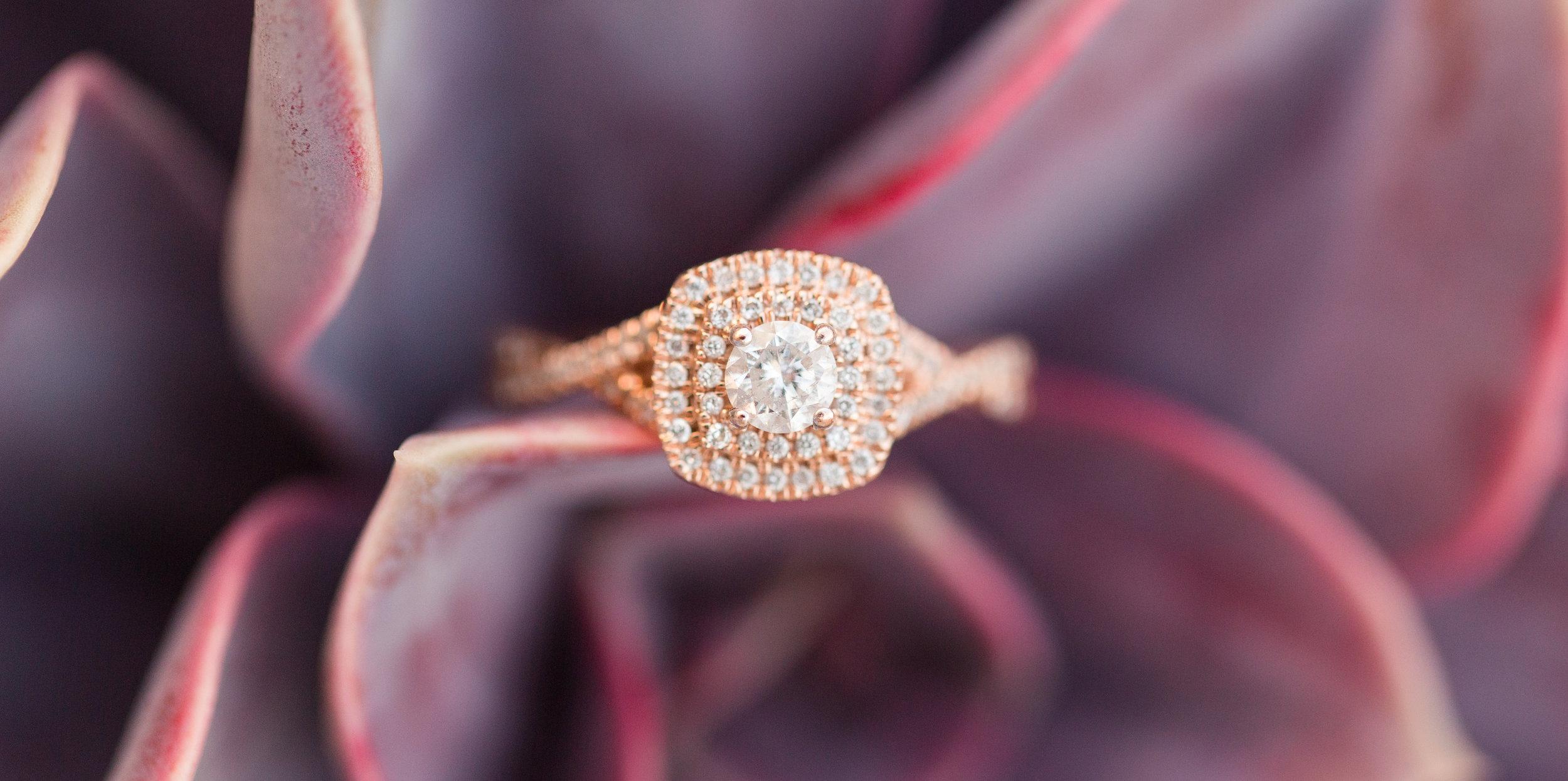 ccs diamonds crop 2.jpeg