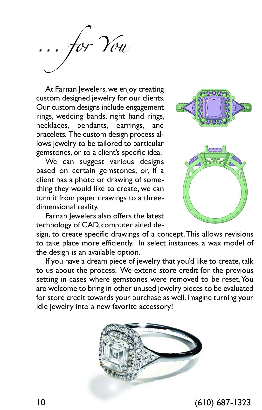 FarnanSpringA (Page 10).jpg