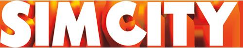 SimCity-UK-gpd-logo.png