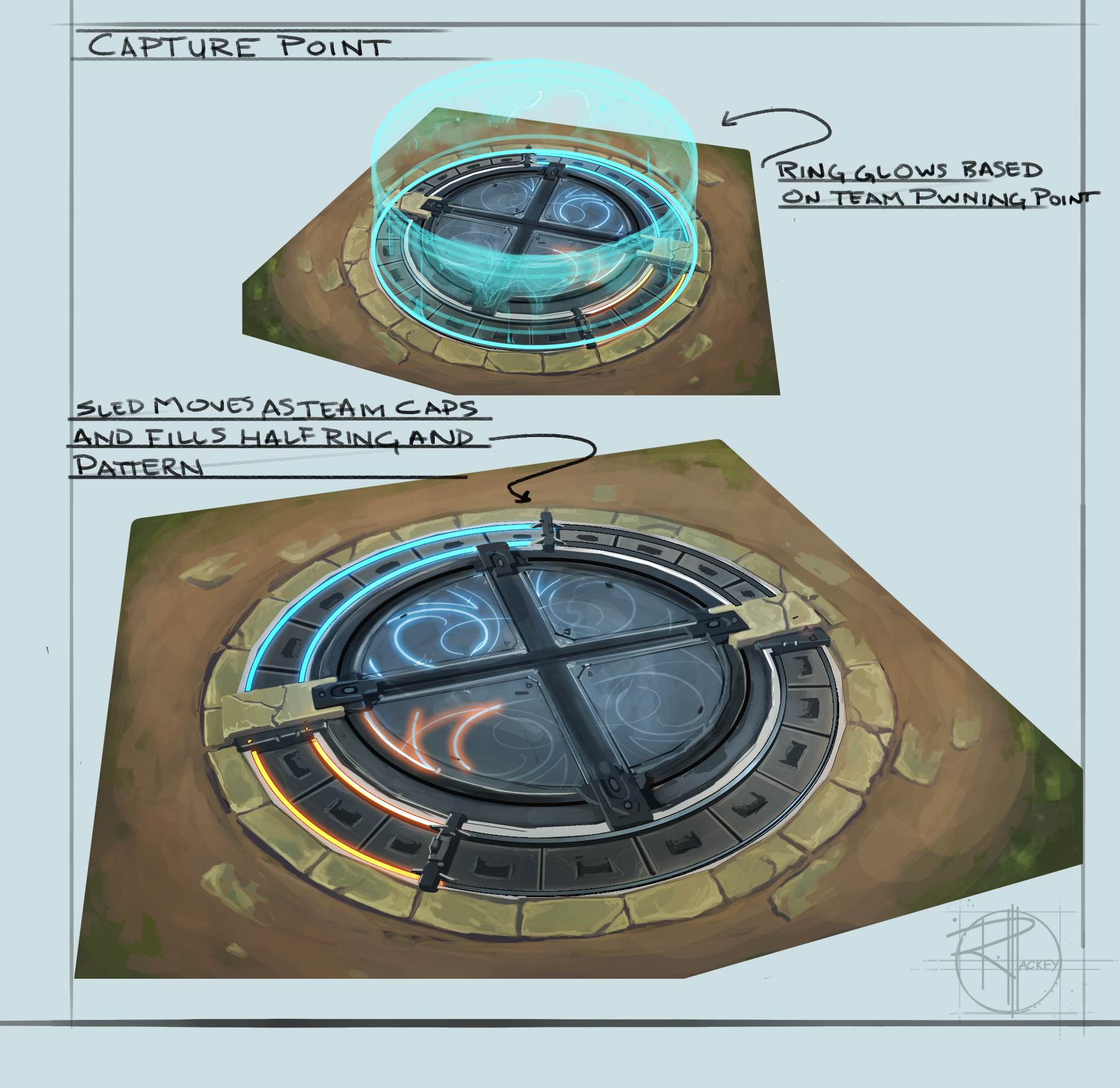 Concept_CapturePlate_01.png