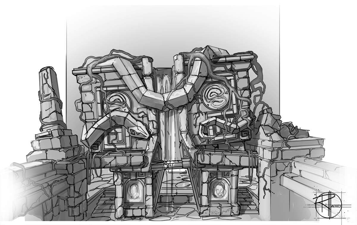 Concept_Ruins_PO_02.png