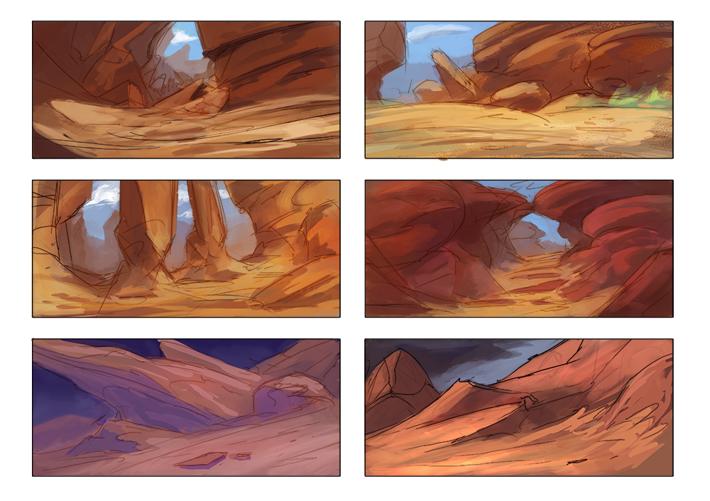 Concept_DesertThumbs_01.png