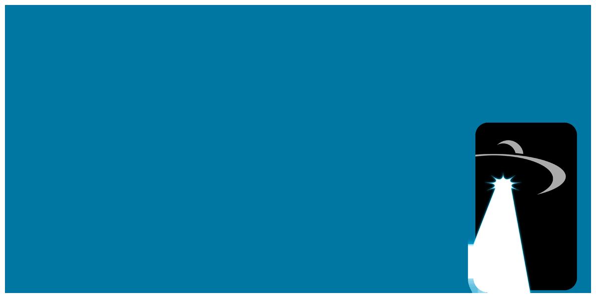 Disruptor_Beam_Inc_Color_Logo_2015.png