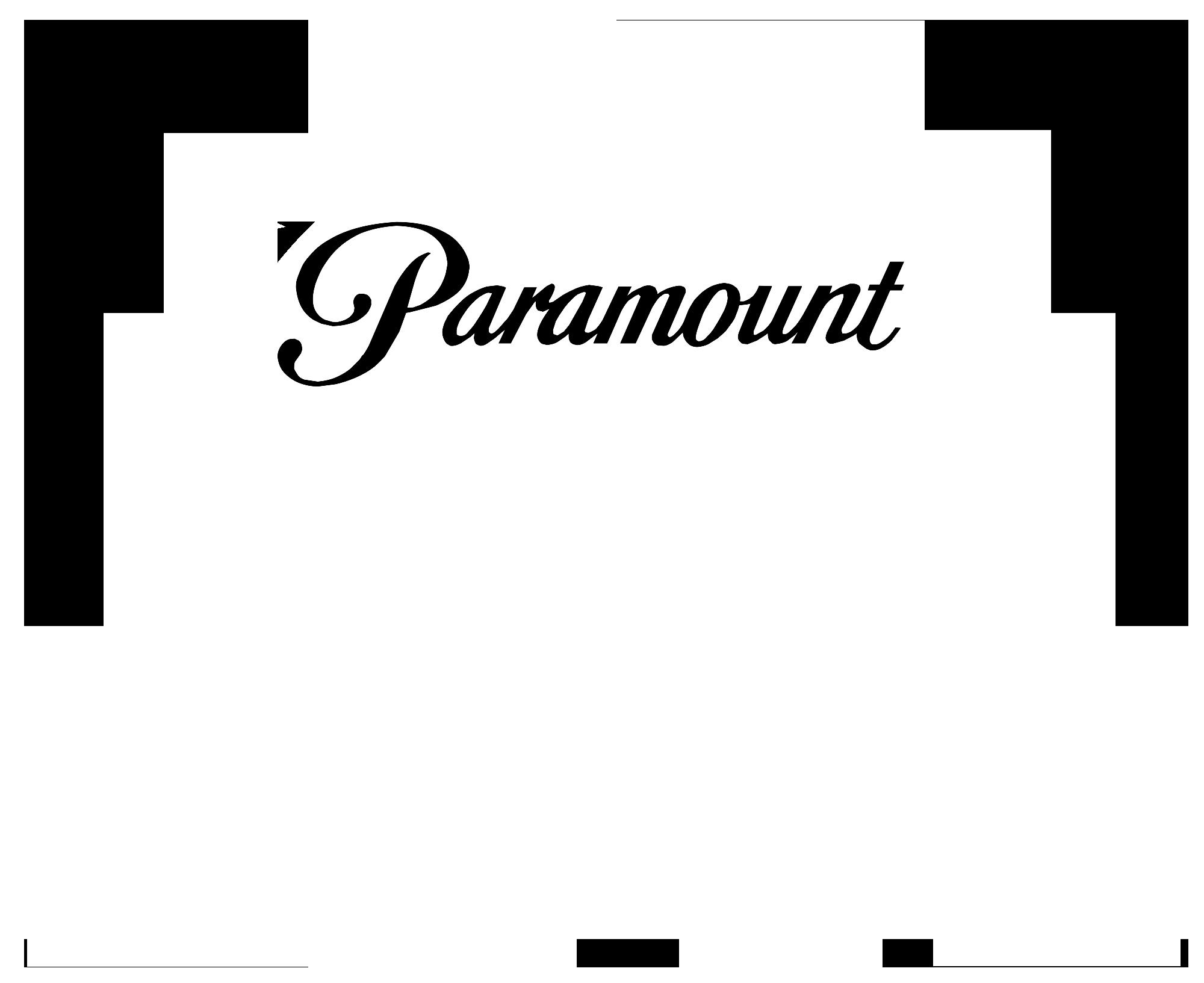 Paramount_logo2.png