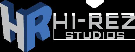 Hirez_Vector_logo.png