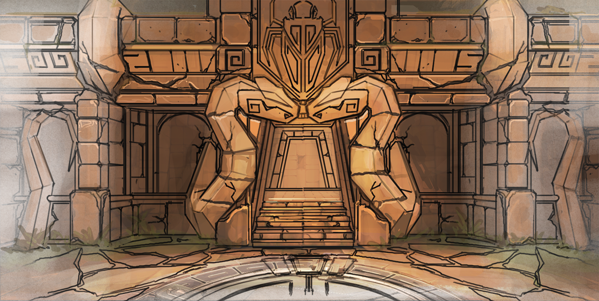 Concept_Ruins_PO_01.png