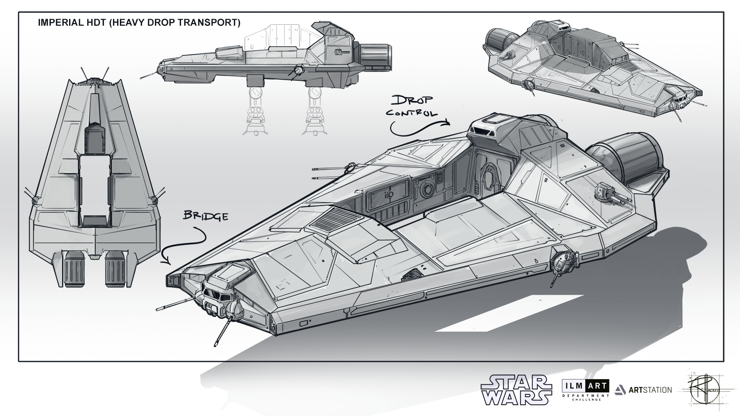 ILM_Ride1_SKETCH.png