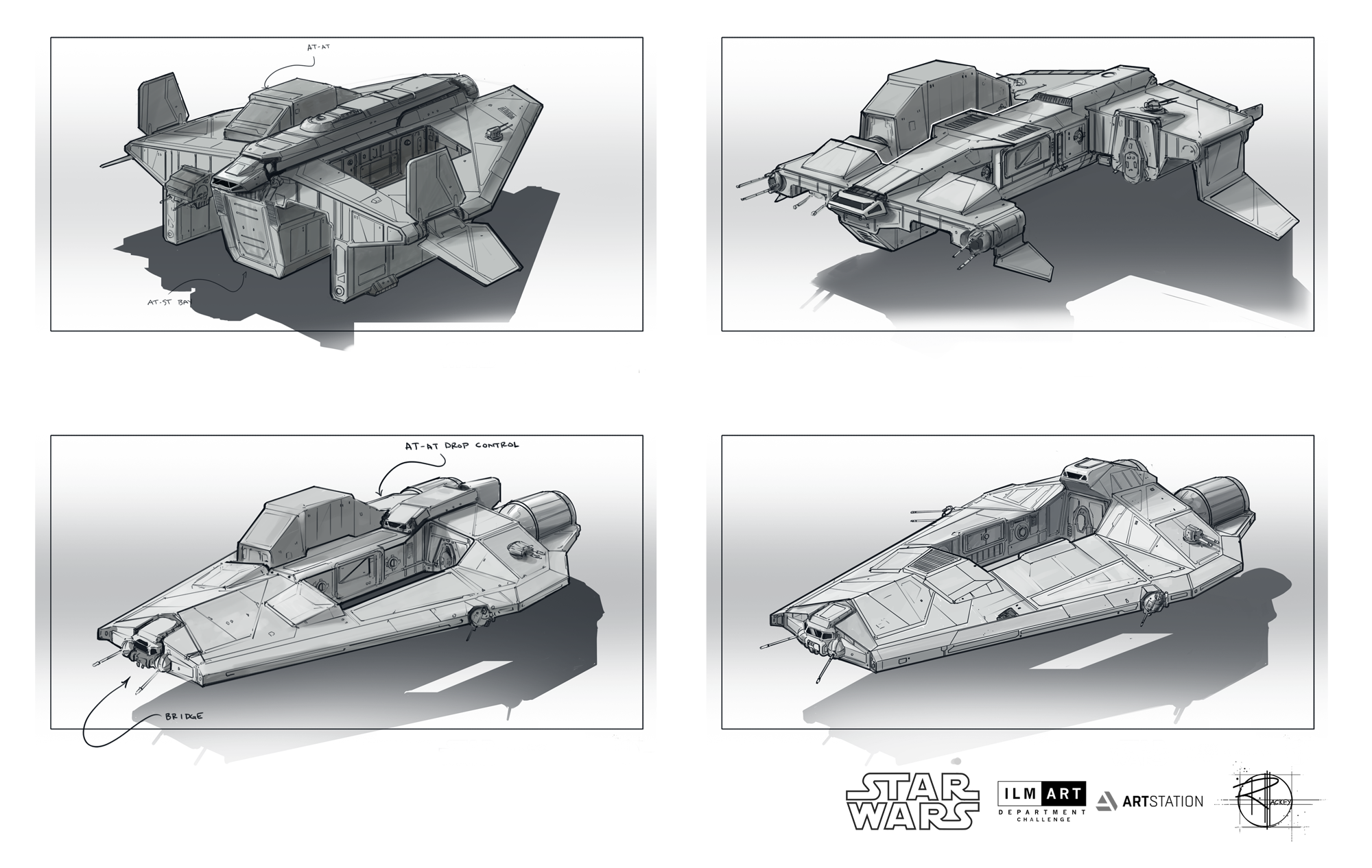 ILM_Ride1_THUMBS.png
