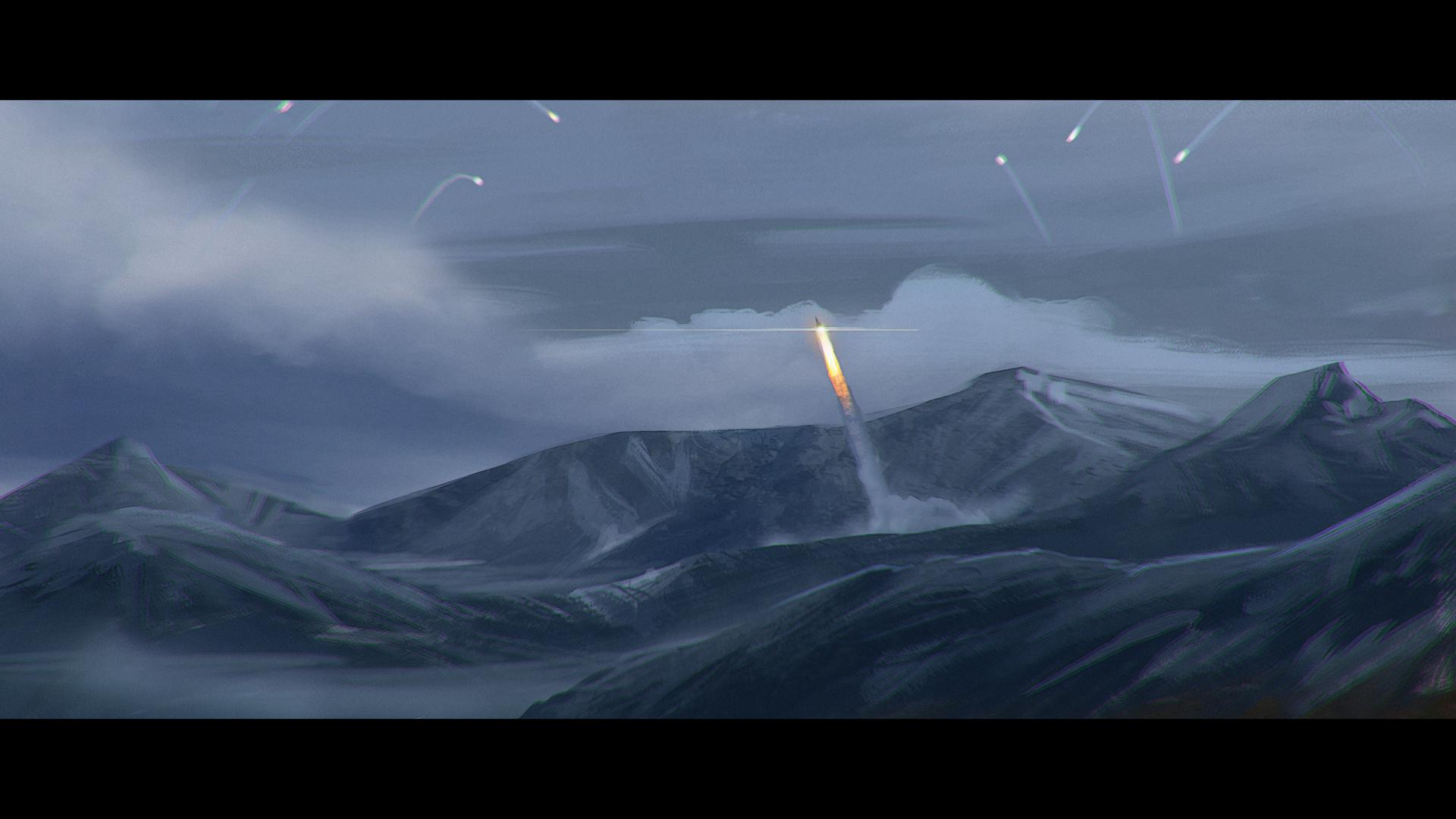 Launch_Keyframe_03.png