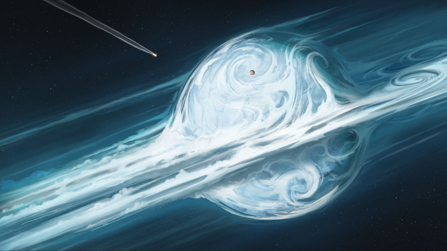IcePlanet_Space_01.png