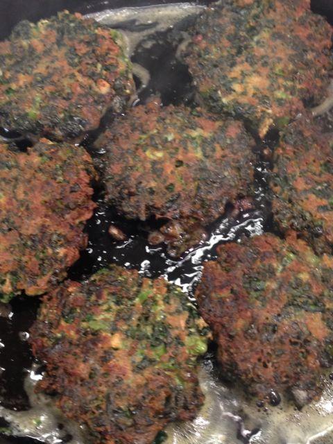 kale fritters.jpg