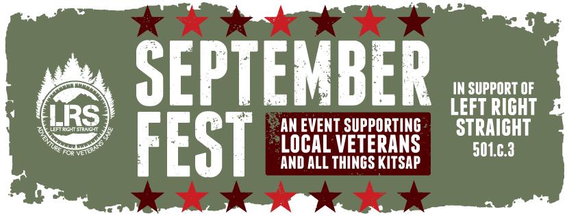 Septemberfest_Event.png