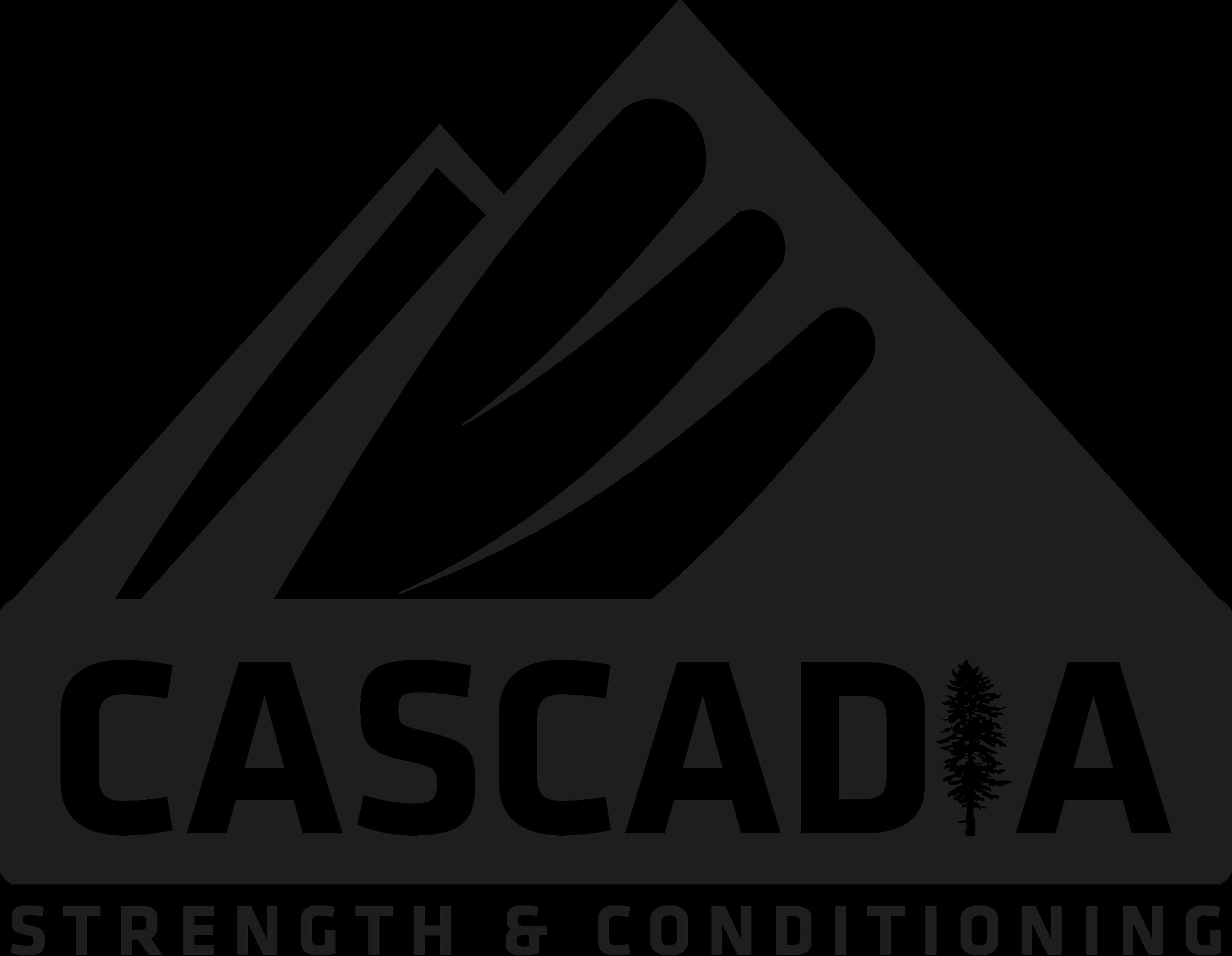 CascadiaLogosmall.png