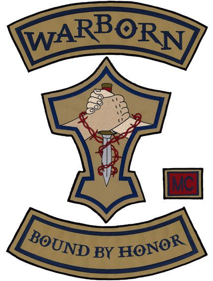 A-1-Warborn.jpg