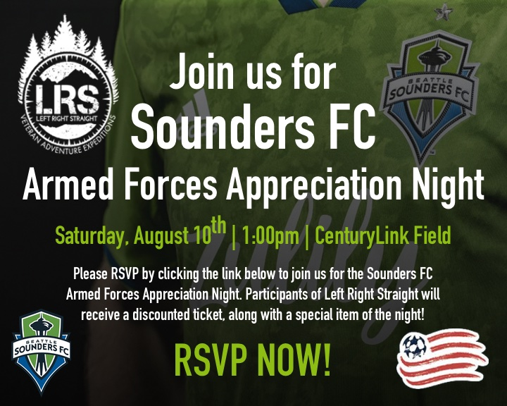 Sounders Event Poster.jpg