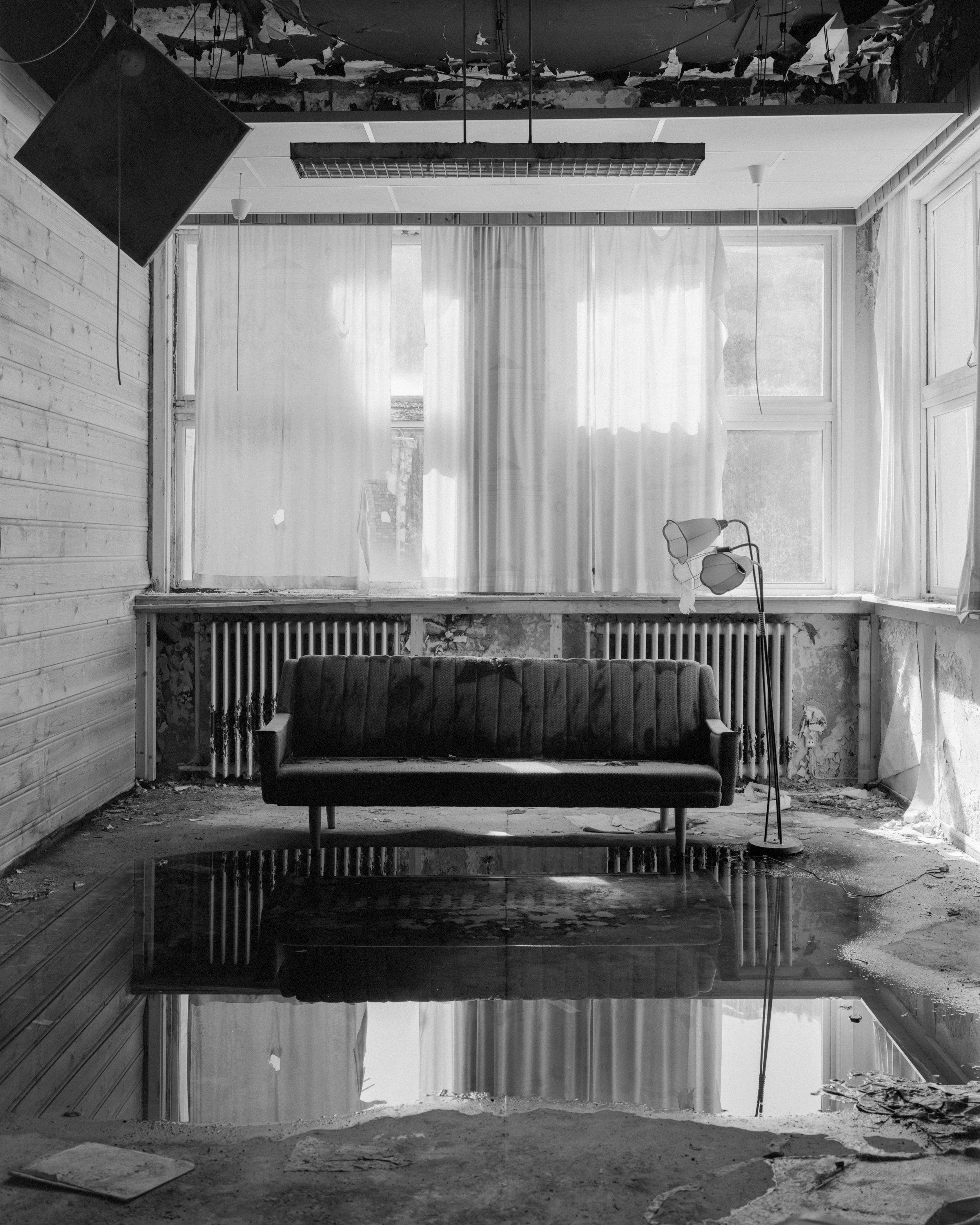 Sofa i vatn.jpg