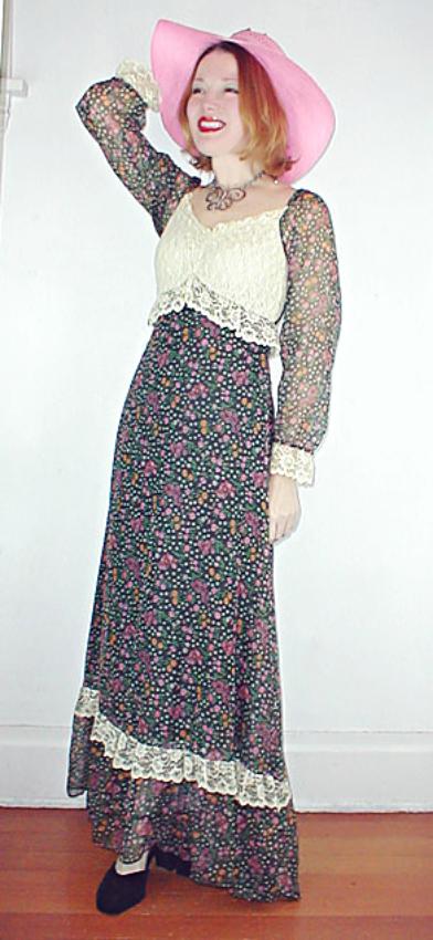 blackfloweredearlygunnemaxi1.png