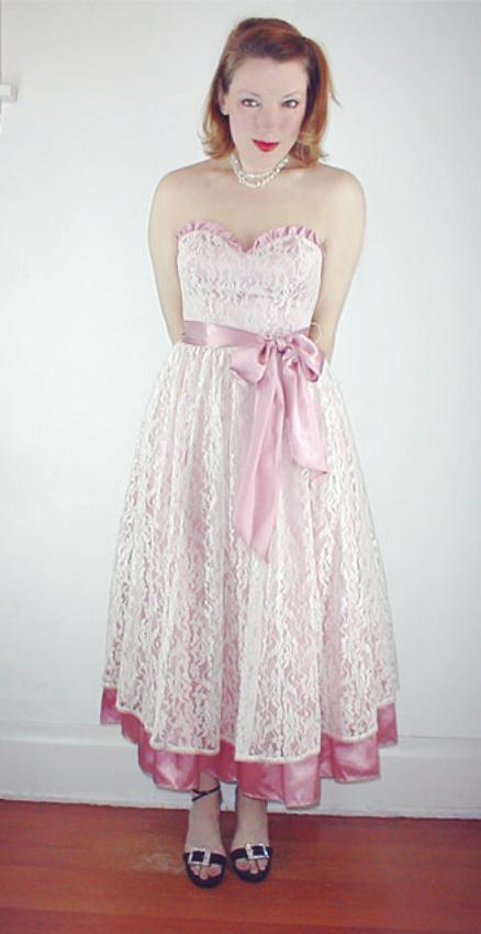 pinkcream80sgunne1.png