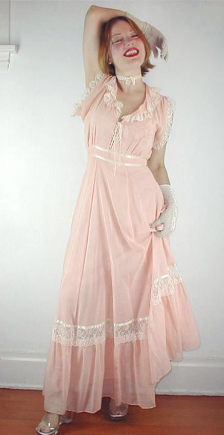 pinksheergunne1.png