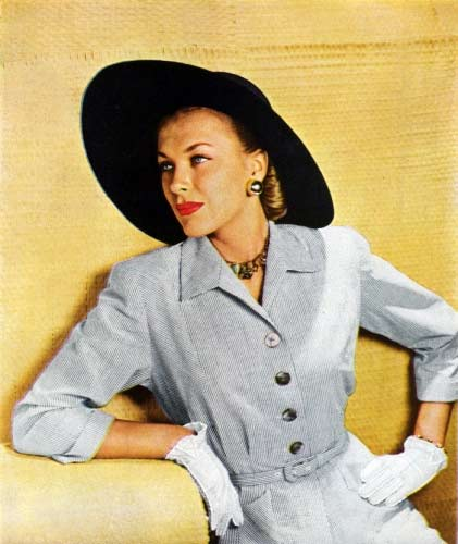 nelly-don-dress-hat-1946.jpg