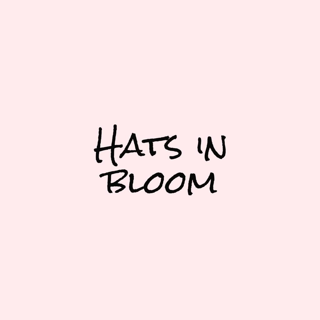 flowerhats.jpg