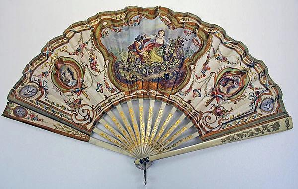 photo: Met Museum, late 1800s